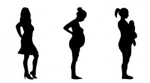 Gravidanza e post parto: quali esercizi?