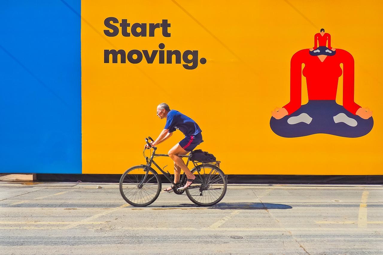 il ciclismo influisce sulla prostata